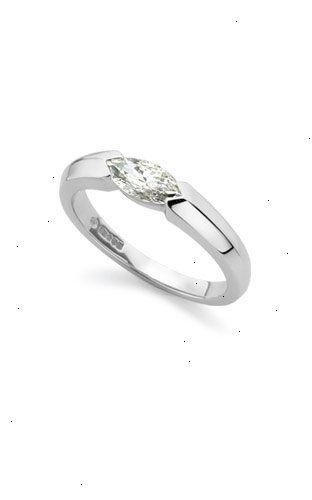 Diamond Ring Lullaby Diamond Jewellery Hatton Garden Diamond Jewelry Jewelry Diamond