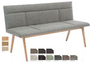 Details Zu Standard Furniture Arona Polsterbank Sofabank Sitzbank