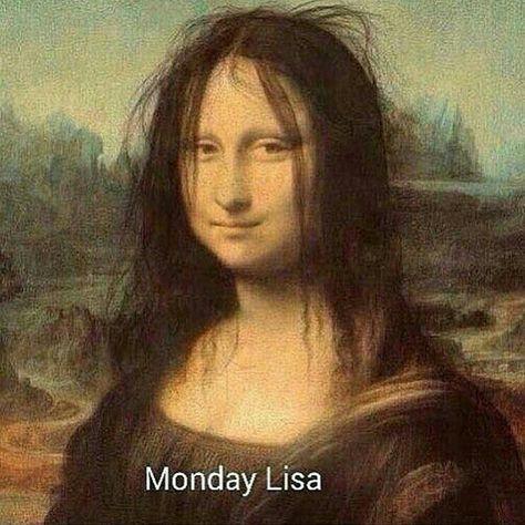 @the.bluelemonade  Segunda-feira