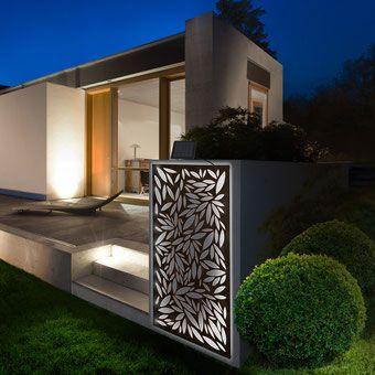 Nortene - Solart Panel, le panneau décoratif lumineux ...