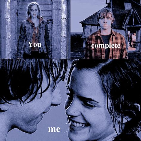 ➳ Romione [credit @19_yearslater]