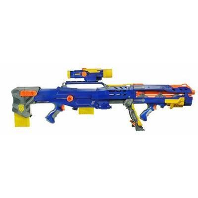 longstrike nerf gun price - Google Search