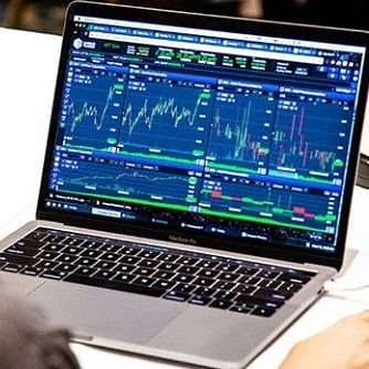 WELCOME TO VLADIMIR RIBAKOV'S FOREX TRADING EDUCATION Where we turn people into traders, and traders into expert financial traders  #trading #forex #bitcoin #money #cryptocurrency #trader #investing #business #crypto #investment #blockchain #btc #entrepreneur #investor #ethereum #stockmarket #forextrader #stocks #finance #forextrading #wallstreet #invest #trade #wealth #daytrading #daytrader #success