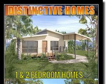 Small Houses Granny Flats Home Design Book Australian And International Home Plans In 2020 House Plans Australia Affordable House Plans Tiny House Plans