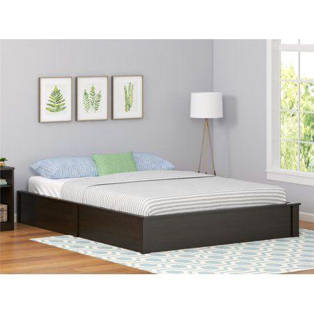 Home Platform Bed Frame Full Bed Frame Platform Bed Frame Full