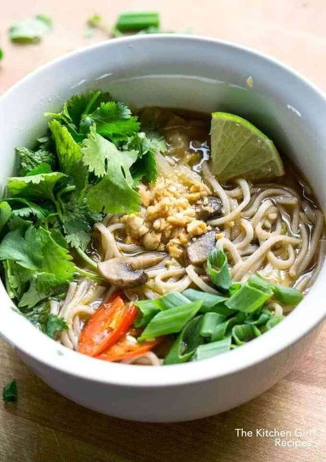 Immunity Building Soup Recipes! 12 Healthy Soups That Stop A Cold Quick #building #Cold #healthy #immunity #quick     Every minute between your family, your career and the daily hustle and bustle is invaluable. You may not have much time to cook a healthy meal during this time. And in that case, are you always going to get ready meals, or are you going to eat outside?    Small tips explain how you can cook hea... #buildin #Building #cold #Healthy #Immunity #Quick #Recipes #Soup #Soups #Stop