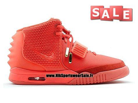 Nike Air Yeezy 2II