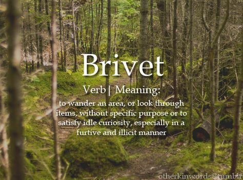 Image result for old english words for nature | writing tips