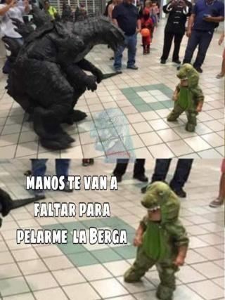 Pin De Hannah Barrios En Momos Shidoris Memes Piece Memes En Espanol