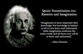 Einstein Quotes Einstein Quotes Albert Einstein Famous Quotes Most Famous Quotes