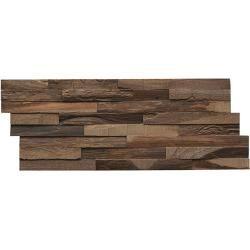 Pin Auf Wandverkleidung Holz
