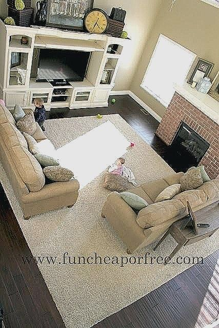 Undefined With Images Rugs In Living Room Living Room Carpet