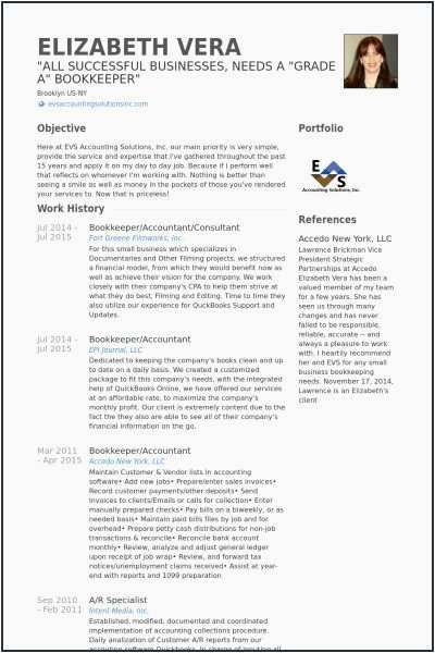 68 Beautiful Stock Of Career Change Objective On Resume Examples Letter Cover