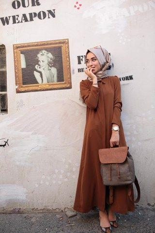 Butikgez Tarz Tesettur Giyim Modelleri Ve Butikleri Elbise Hijab Chic Giyim