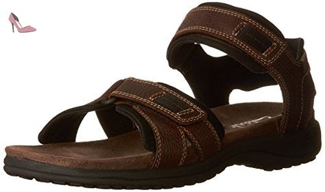 Clarks Keating Sandal Chaussures clarks (*Partner Link