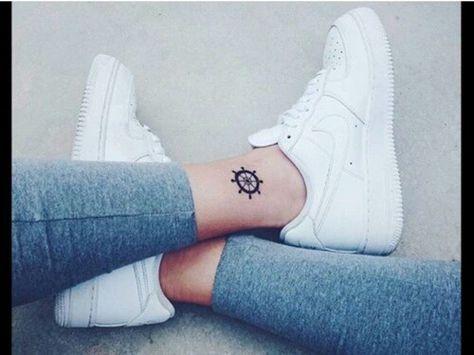 Pin De Giselita Mora Venner En Tatuaje Tatuaje De Timon De Barco