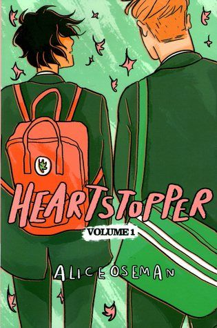 World Book Collection Download Epub Heartstopper Volume