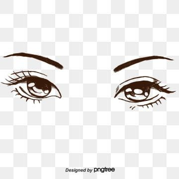 Close Up Of People Eye Eyes Clipart Comics Plain Png Transparent Clipart Image And Psd File For Free Download Eyes Clipart Clip Art Eye Close Up