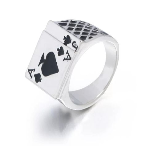 Online Sifarisler Qebul Olunur 7 24 Xidmetinizdeyik Kisi Ve Qadin Ucun Aksesuarlar Ozel Sifarislerde Qebul Mens Silver Jewelry Rings For Men Mens Jewelry