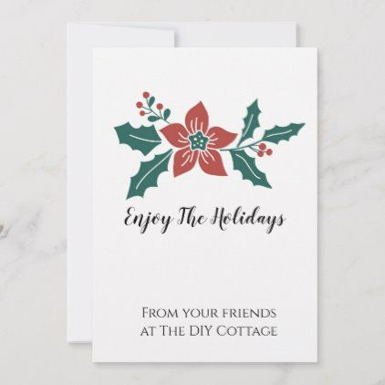 Christmas Messages For Business Christmas Messages Business