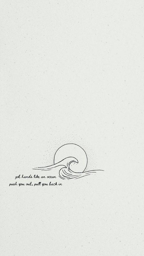 #lyrics #quotes