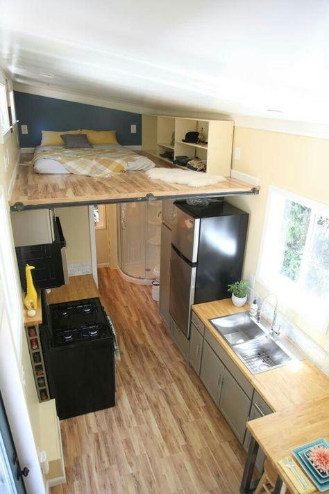 421 besten Kitchen Layout Bilder auf Pinterest | Kleine häuser ...