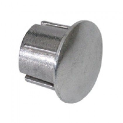 Pin On Pipe Fittings For Stairs