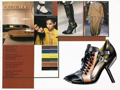 Trend Book Women's Shoes AW 19-20_6