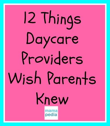 In home daycare provider christmas gift ideas
