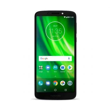 Motorola Moto G6 Play Telefonos Celulares Sensor De Luz Lector De Huellas