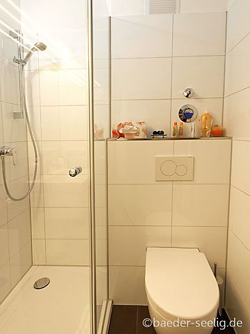 Badsanierung Hamburg Bergedorf Bad Bad Deko Wohnung Renovierung