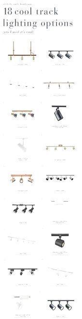 #kitchen #kitchenfixtures #lighting # 35 #Ideas # Kitch # idea#idea #ideas #kitch #kitchen #kitchenfixtures #lighting