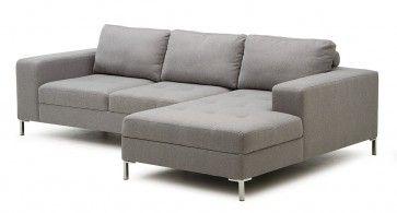 158 best Furniture by Palliser images on Pinterest