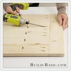 Woodworking Jigs Why How To Build Woodworking Projects For Beginners Diy Woodworking Woodworking Tips Woodworking Jigsaw