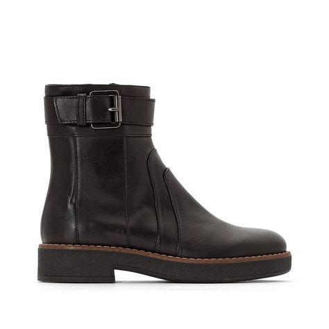 talon4 Hauteur produit ADRYA GEOX • Détails de Boots D xsQdtChr