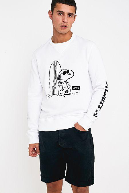 Ropa Beb/é Snoopy Cerd/á