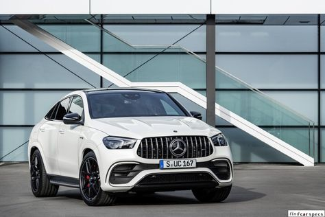 How To Shop For A Pre Owned Luxury Car Mercedes Benz Gle