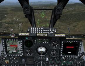 Flugsimulator Koln Mydays Flug Piloten Mydays Gutschein