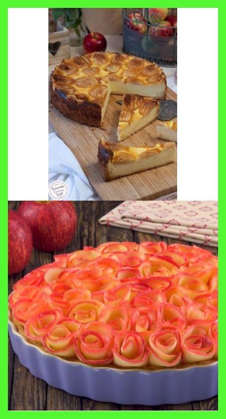 Rezept Apfel Schmand Kuchen Versunkener Apfelkuchen Sehr Fein Cupcakes Rezept Apfel Schmand Kuc In 2020 Apfelkuchen Apfel Schmand Kuchen Apfelkuchen Sehr Fein