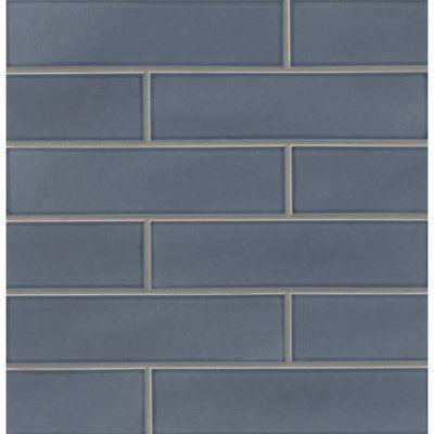 Park Place 3 X 9 Ceramic Subway Tile Ceramic Subway Tile Natural Stone Tile Stone Mosaic Tile