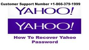 Follow The Steps In Yahoo Account Recover Go To Yahoo Account