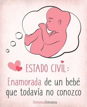 Bellas Imagenes Para Mamas En 2020 Imagenes De Embarazo