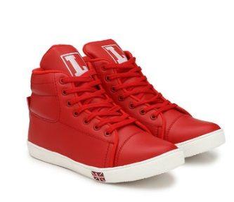 Sneakers, Casual sneakers, Shoes sneakers