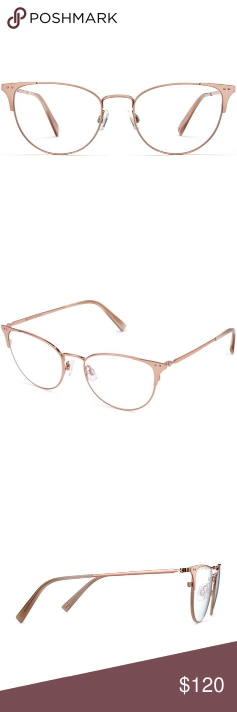 a1f6ac60aef7 List of Pinterest warby parker branding frames ideas   warby parker ...