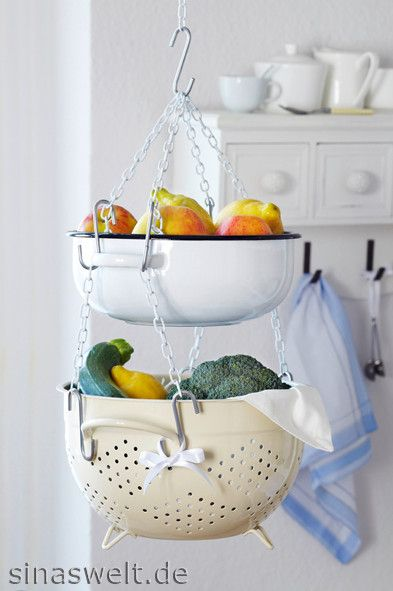 Deko selber machen küche  Best 25+ Küche deko selber basteln ideas on Pinterest | Küche ...