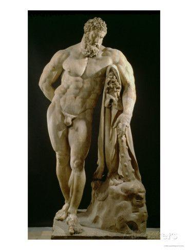 penisuri masculine în art)