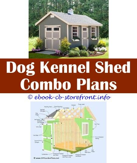 10x14 Shed With 5 Foot Side Porch Shed With Porch Shed Garden Shed
