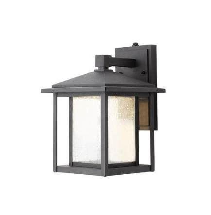 Best Craftsman Outdoor Lighting Fixtures House Colors Ideas Craftsman Outdoor Lighting Outdoor Light Fixtures Outdoor Porch Lights