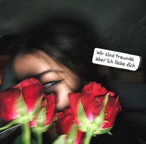 Ja leider❤ #Spruch #chat #liebe #love #tumblr #tumblrgirl #Freunde #Freundschaft #ichliebedich #iloveyou #rosen #traurig #verzweifelt #Sehnsucht #bezihung #alleine #alone #freetoedit #remixed von @justpinkcigarette