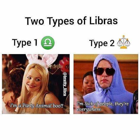 Libra Quotes Zodiac, Zodiac Memes, Libra Facts, Zodiac Sign Facts, My Zodiac Sign, Aquarius And Libra, Libra Love, Zodiac Signs Horoscope, Astrology Zodiac